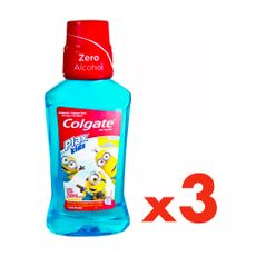 Enjuague-Bucal-Colgate-Plax-Kids-Pack-3-Frascos-de-250-ml-c-u-1-11992571