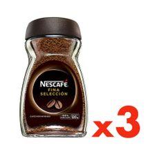 Nescafe-Fina-Seleccion-Pack-3-Frascos-de-120-g-c-u-1-11992559