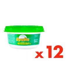 Lavavajilla-Ayudin-Pack-12-Unidades-de-310-g-c-u-1-7020368