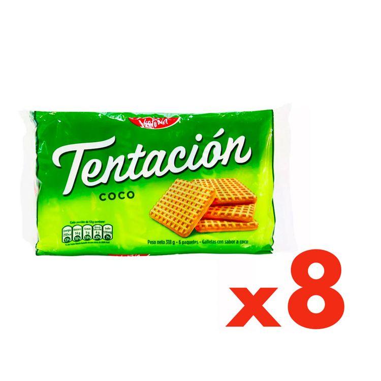 Galleta-Tentacion-Coco-Pack-de-8-Paquetes-1-7020226