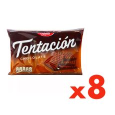 Galleta-Tentacion-Chocolate-Pack-de-8-Paquetes-1-7020228