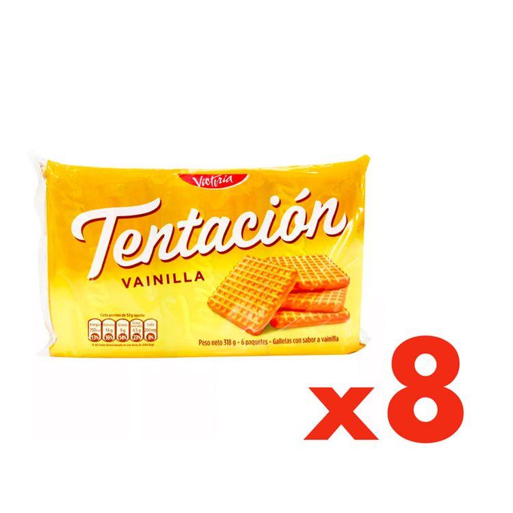 Galleta-Tentacion-Vainilla-Pack-de-8-Paquetes-1-7020229