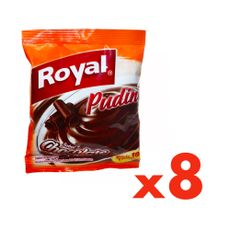 Pudin-Chocolate-Royal-Pack-8-Unidades-de-110-g-c-u-1-7020288