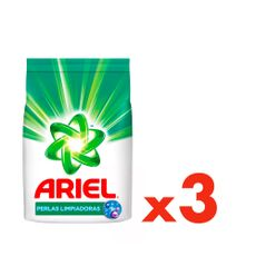 Detergente-Ariel-Pack-3-Bolsas-de-4-kg-c-u-1-7992841