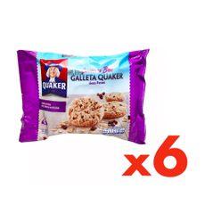 Galleta-De-Avena-Con-Pasas-Quaker-Pack-6-Paquetes-1-8142605