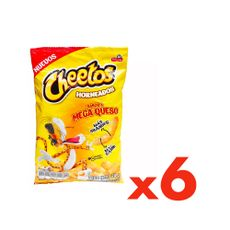 Cheetos-Mega-Queso-Frito-Lay-Pack-6-Unidades-de-74-g-c-u-1-8142628