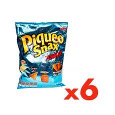 Piqueo-Snax-Powe-Frito-Lay-Pack-6-Bolsas-de-200-g-c-u-1-8142610