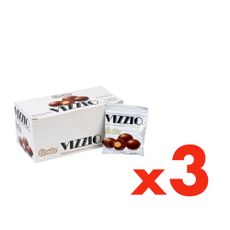 Chocolate-Vizzio-Pack-3-Displays-de-20-unidades-c-u-1-8299007