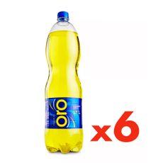 Gaseosa-Oro-Pack-6-Botellas-de-17-Litros-c-u-1-8732020