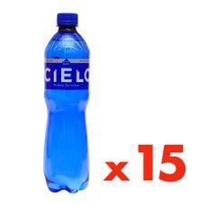 Agua-Cielo-Con-Gas-Pack-15-Botellas-de-625-ml-c-u-1-8732024