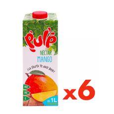 Jugo-Pulp-Mango-Pack-6-Unidades-de-1-Litro-c-u-1-8732030