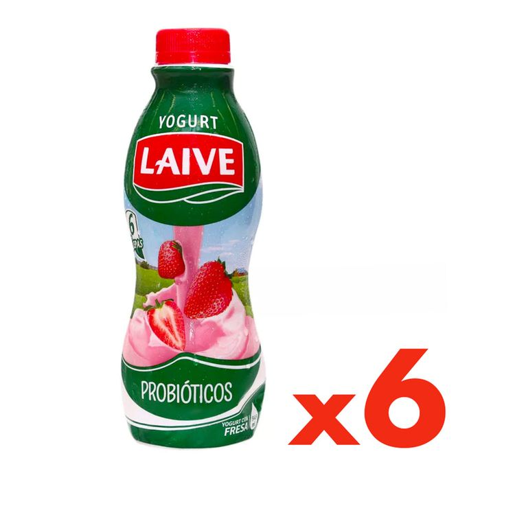 Yogurt-Laive-Fresa-Pack-6-Botellas-de-946-ml-c-u-1-8731984