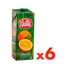 Jugo-Watts-Naranja-Pack-6-Unidades-de-1-Litro-c-u-1-8732033