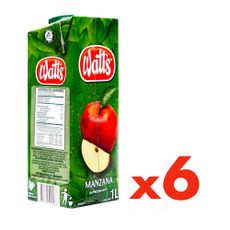 Jugo-Watts-Manzana-Pack-6-Unidades-de-1-Litro-c-u-1-8732035