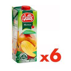 Jugo-Watts-Mango-Pack-6-Undiades-de-1-Litro-c-u-1-8732037
