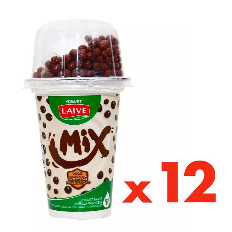 Yogurt-Mix-Laive-Vainilla-Con-Chocolate-Crujiente-Pack-12-Unidades-de-125-cc-c-u-1-8732002