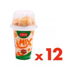 Yogurt-Mix-Laive-Vainilla-Con-Hojuelas-Pack-12-Unidades-de-125-cc-c-u-1-8732003