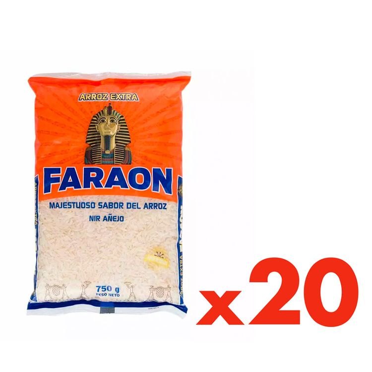 Arroz-Faraon-Extra-Añejo-Naranja-Pack-20-Bolsas-de-750-g-c-u-1-11167856