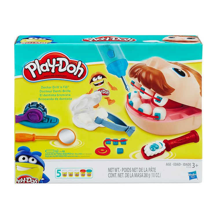 Play-Doh-Dentista-Bromista-1-34811