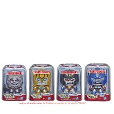 Hasbro-Transformers-Mighty-Muggs--Surtido-1-162461