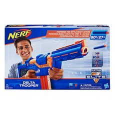 Hasbro-Nerf-Elite-Delta-Trooper-1-162469