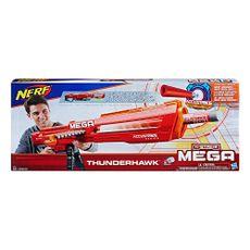 Hasbro-Nerf-Mega-Thunderhawk-1-162475