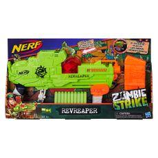 Hasbro-Nerf-Zombie-Revrearper-1-162480