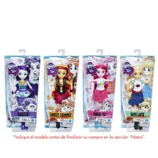 Hasbro-My-Little-Ponny-Equestria-Girls--Surtido-1-162335