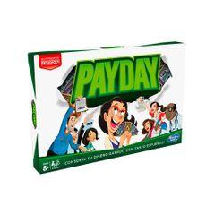 Hasbro-Monopoly-Dia-de-Pago-1-162495
