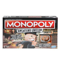 Hasbro-Monopoly-Cheaters-Edition-1-162497
