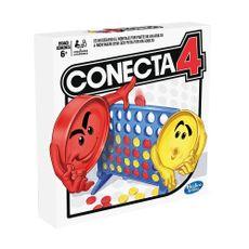 Hasbro-Gaming-Conecta-4-1-27584