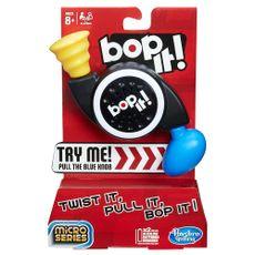 Hasbro-Gaming-Bop-It--Microserie-1-27637