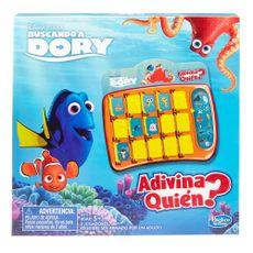 Hasbro-Gaming-Adivina-Quien--Buscando-a-Dory-1-27619