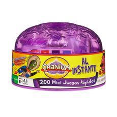 Hasbro-Gaming-Cranium-al-Instante-1-27556
