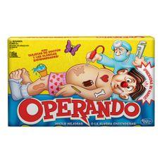 Hasbro-Operando---Hasbro-Gaming-Operando-Hasbro-Gaming-Operando-1-27599