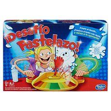 Games-Desafio-Pastelazo---Hasbro-Gaming-Desafio-Pastelazo-Hasbro-Gaming-Desafio-Pastelazo-1-43871