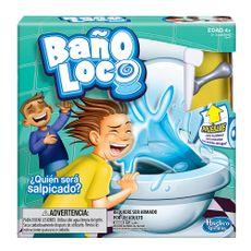 Hasbro-Gaming-Baño-Loco-1-43875