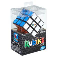 Hasbro-Gaming-Cubo-Rubik-s-3X3-A9312---Hasbro-Gaming-Cubo-Rubiks-3X3-Hasbro-Gaming-Cubo-Rubiks-3X3-1-27610