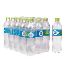 Agua-San-Luis-Con-Gas-Pacl-15-Botellas-de-625-ml-1-11992534