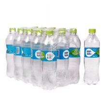 Agua-San-Luis-Con-Gas-Pacl-15-Botellas-de-625-ml-1-11992534
