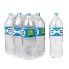 Agua-San-Luis-Con-Gas-Pack-6-Botellas-de-25-Litros-c-u-1-11992608