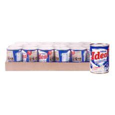 Mezcla-Lactea-Ideal-Cremosita-Pack-24-Latas-de-400-g-c-u-1-11992468