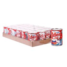 Leche-Evaporada-Ideal-Light-Pack-24-Latas-de-400-g-c-u-1-11992562