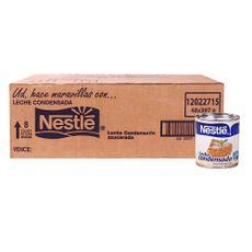 Leche-Condensada-Neslte-Pack-12-Latas-de-397-g-c-u-1-11992565