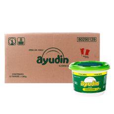 Lavavajilla-Ayudin-Pacl-6-Unidades-de-900-g-c-u-1-7020370