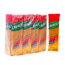 Spaghetti-Lavaggi-Pack-20-Unidades-de-500-g-c-u-1-7020317