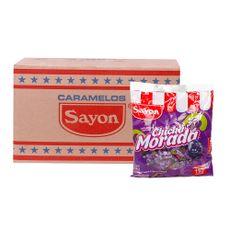 Caramelos-Sayon-Chicha-Pack-4-Bolsas-de-120-unidades-c-u-1-7020259