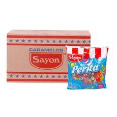 Caramelos-Sayon-Perita-Pack-4-Bolsas-de-100-unidades-c-u-1-7020260