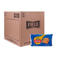 Galleta-Soda-Field-Pack-de-8-Paquetes-1-7020217