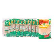Azucar-Rubia-Paramonga-Pack-5-Bolsas-de-1-kg-c-u-1-11992453